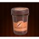 Crema spalmabile cacao -nocciola senza lattosio